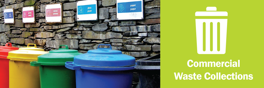 waste collections leeds